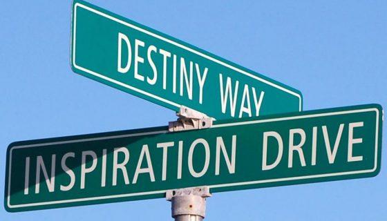 12862994221443161677crossroads