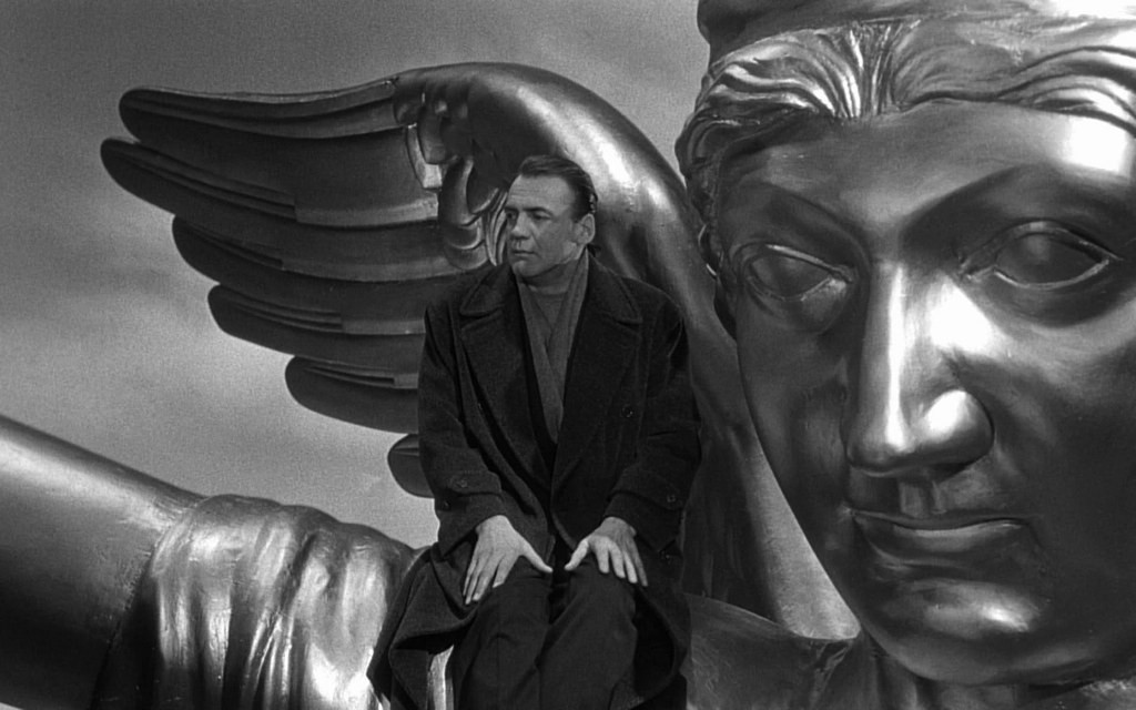 Wings-of-Desire-3-_1024x640