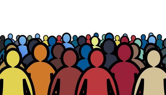 crowd-2045498_960_720