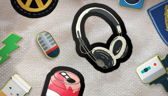 gq-03-teens-brands_3x2