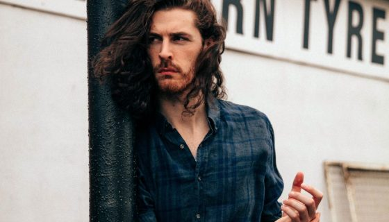 hozier-press-photo