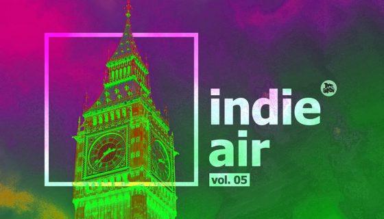 indie-52