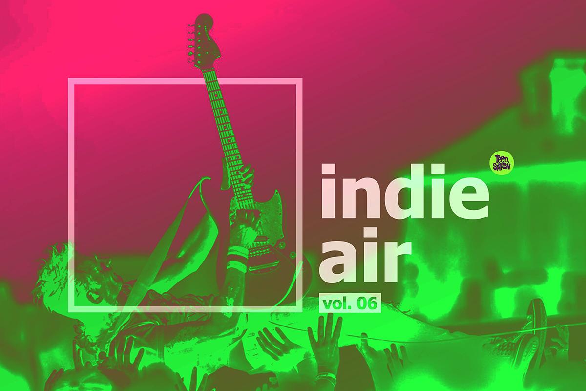 indie-62
