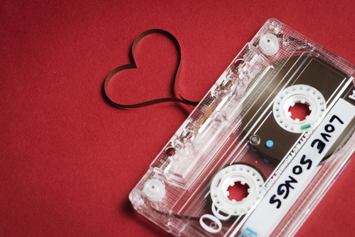 love-songs-lyrics