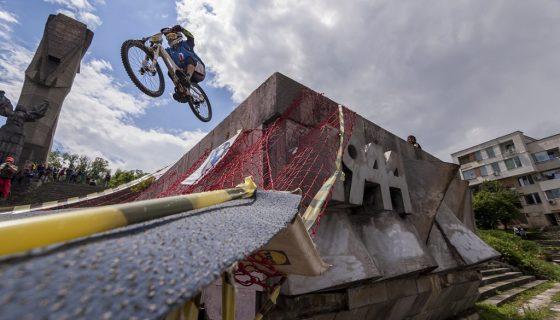 photo-Petar-Milev-place-Pleven-rider-Dobromir-Teodosiev-24g