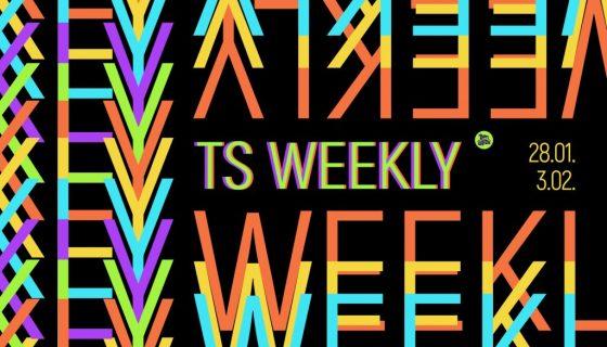 ts.weekly.v3