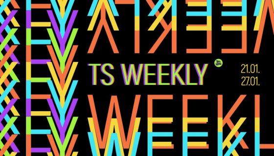 ts.weekly21-2701