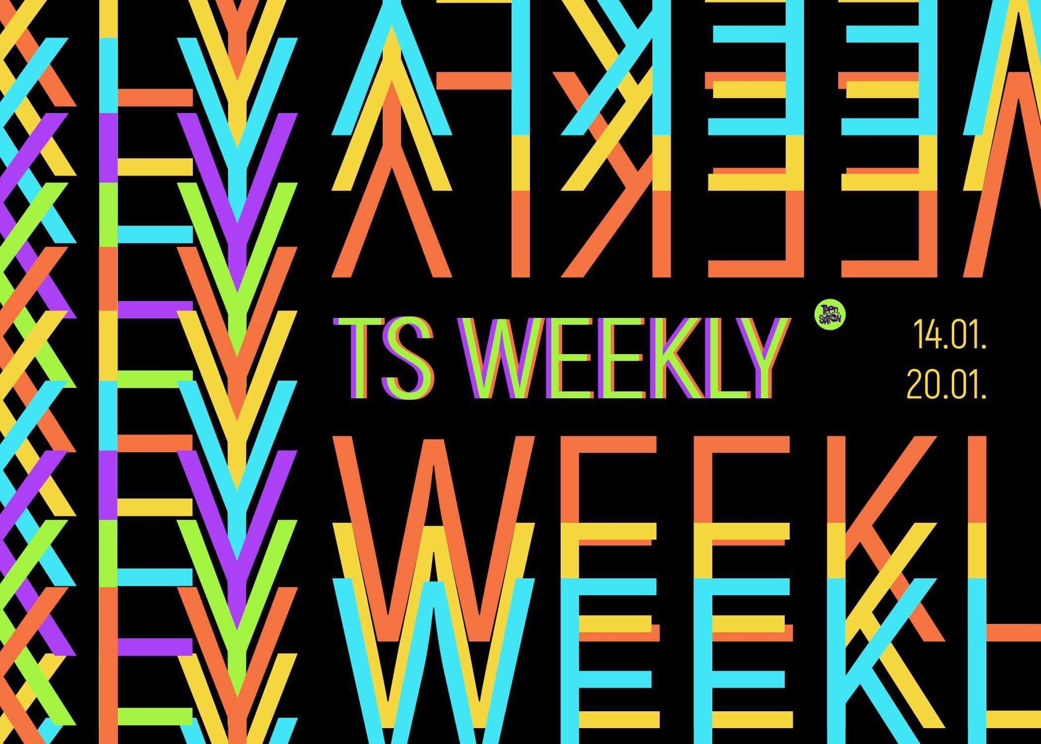 tsw01_web-1