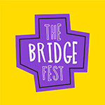 the-bridge-fest