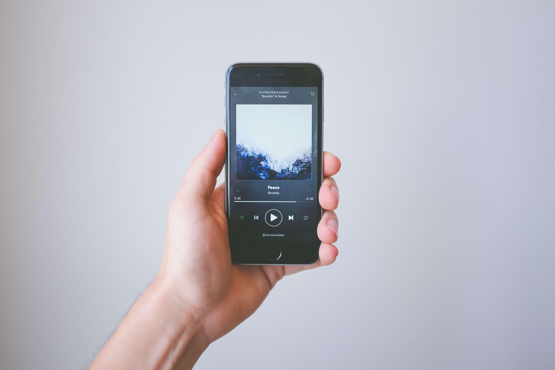 5 ефективни начина за откриване на нова музика