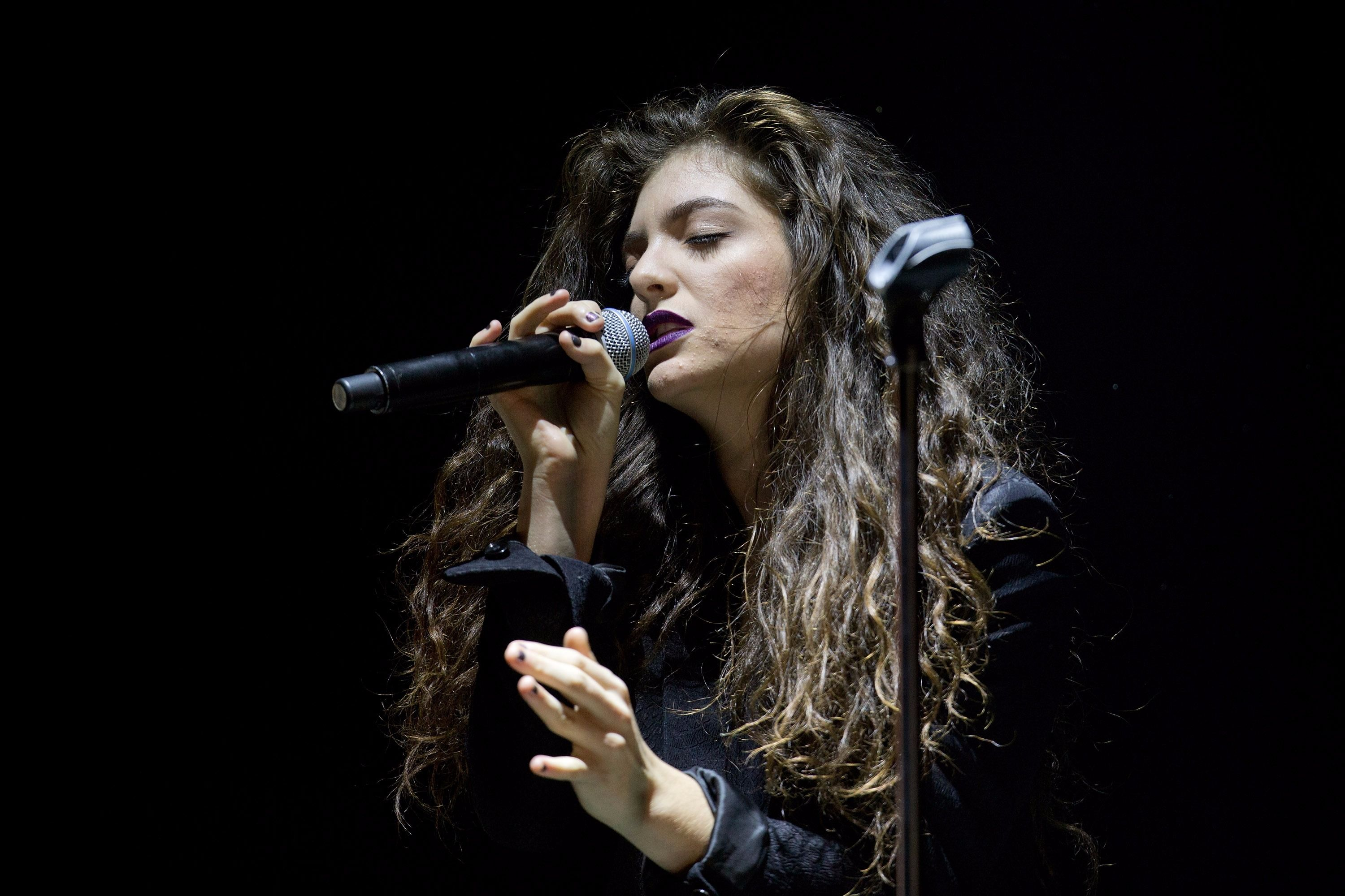 lorde-cancel-concert-tel-aviv-477731997-1514302413