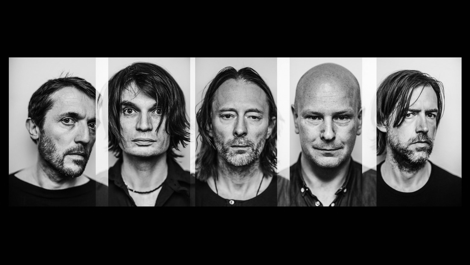 music_radiohead-3