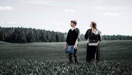 От мюзикълите в Литва до Rock School във Варна