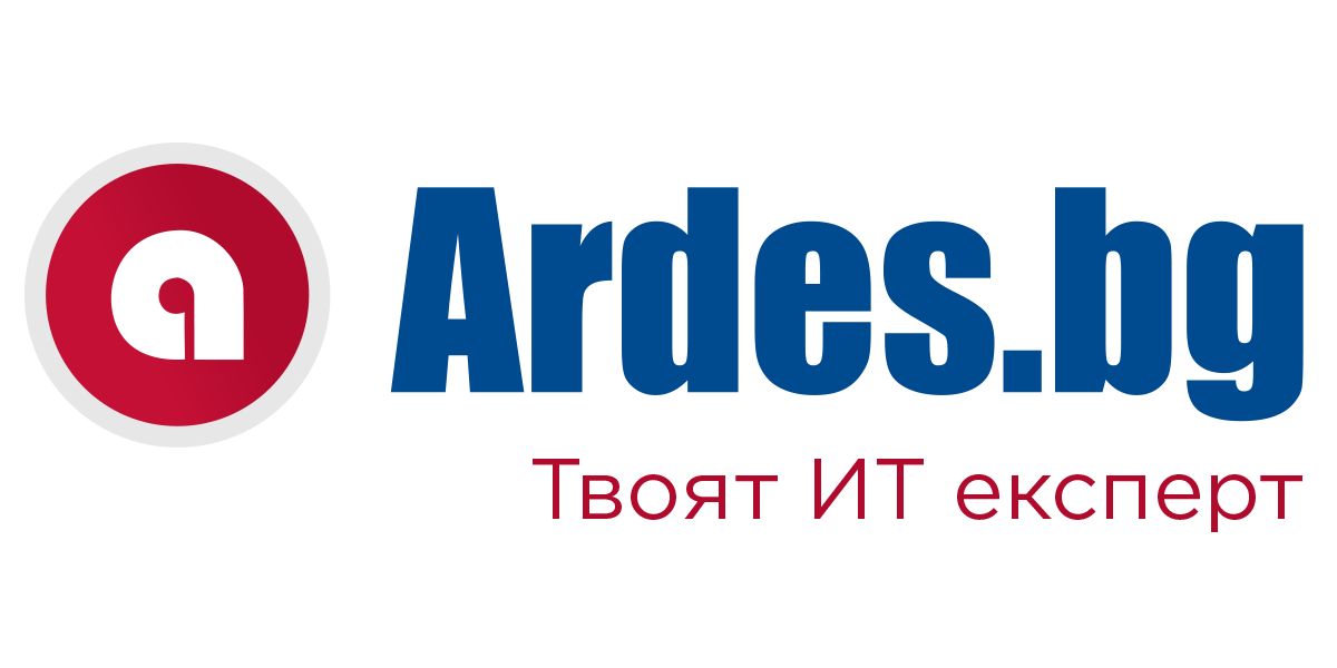 Logo-Slogan2018