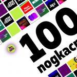 Podcast #100 I BAKC за мотивацията