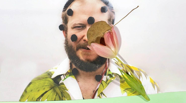Bon Iver : моноспектакъл от собствен характер I PODCAST