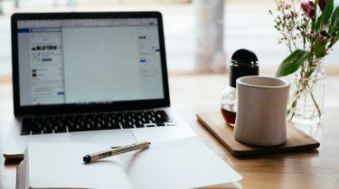 Размисли и страсти за онлайн обучението