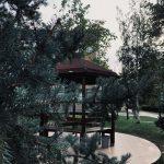 Любими места в Благоевград