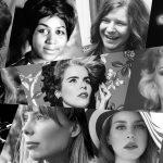 за жените в музиката